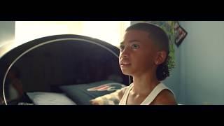 Download Joyner Lucas - Just Like You (508)-507-2209 Video
