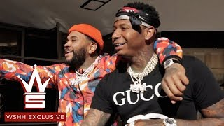 Download Kevin Gates & Moneybagg Yo ″Federal Pressure″ (WSHH Exclusive - Official Music Video) Video
