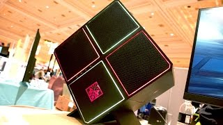 Download $599 Cube of DREAMS Video