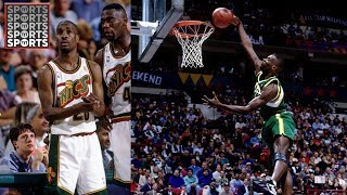 Download The Supersonics Are One Step Closer to Coming Back Video