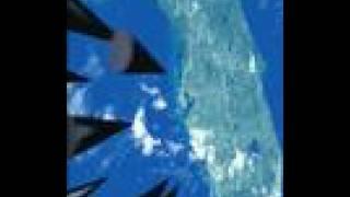 Download Voevoda-King Missile(Царь Ракета) Video