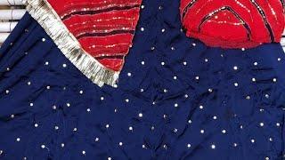 Download Rajputi traditional Baisa Poshak/ Marwadi suit in Jodhpur part 6 Video