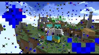 Download RUPEM TOT si primesc KICK pentru FLY? | Minecraft Video