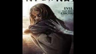 Download Watch Infernal Watch Movies Online Free Video