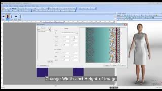 optitex fashion design software free download
