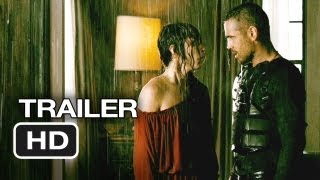 Download Dead Man Down Official Trailer #1 (2013) - Colin Farrell Movie HD Video