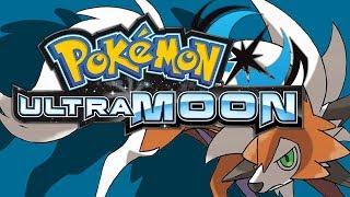 Download Pokemon Ultra Moon Kinda Sucks tbh Video