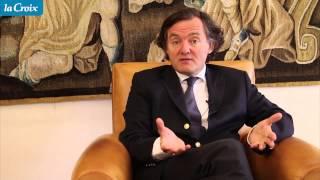 Download Affaires de famille : Le Champagne Taittinger Video