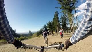 Download Christchurch Aventure Park Video