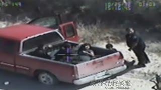 Download Tragedia en la frontera Video