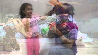 Download MC ANDY - DE BOA FEITO PATO NA LAGOA Video