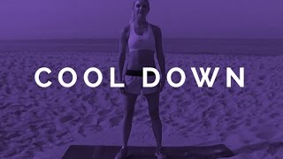Download Cool Down | Rebecca Louise Video