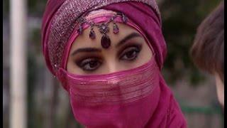 Download Turske Serije AdDy Video