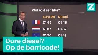Download Waarom de Franse gele hesjes gelijk hebben • Z zoekt uit Video
