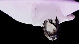 Download 東京女子流 / predawn Video