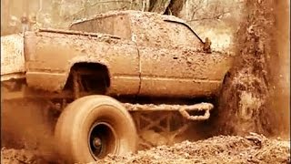 Download 4x4 MEGA TRUCKS new 2015 EXTREME mudding !!! OfFRoAdRacinGG IS BACK !!! Video