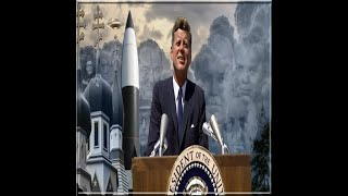 Download FILM: Perfect Storm: JFK, Nazis, & Renegade Bishops - A conversation with Peter Levenda Video