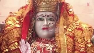 Download CHANDI DA MELA I PUNJABI DEVI BHAJAN I RAJU (VIJAY PURIYA) I CHALO CHALIYE MACHELAAN Video