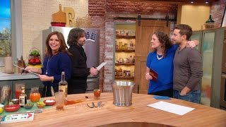 Download How Compatible is Rachael Ray with Her Husband John? Video