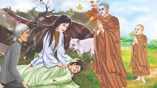 Download Nghe Câu Truyện Phật Giáo Này KHÓC KHÔ NƯỚC MẮT Quá THÊ LƯƠNG   Truyện Phật Giáo Hay Nhất Video