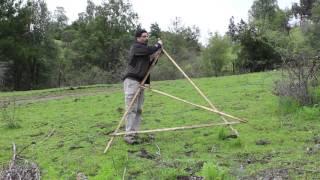 Download Rehabilitación de suelos degradados / Ciencias Forestales UdeC Video