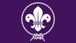 Download Les Cosaques • Chants scouts Video