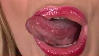 Download lustfulliplickingtrailer Video