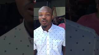 Download Timothy Bradley Breaks down Canelo vs Golovkin and gives his prediction Video