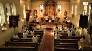 Download Fernsehdokumentation über die Piusbruderschaft Video