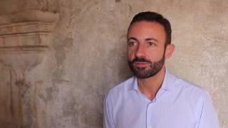 Download Entrevistas a Edouard Planche Video