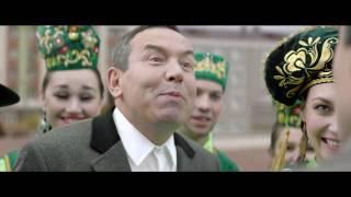 Download МегаФон – Качество связи в Татарстане Video
