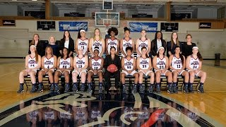 Download WBB: FAU at Grand Canyon Video