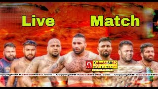 Download Live Kabaddi match Video