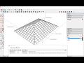 Download QUICK TIPS - การสร้างโครงหลังคาด้วยคำสั่งพื้นฐานโปรแกรม SketchUp Video