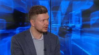 Download Про політику | Чи повертається Росія до ПАРЄ? Video