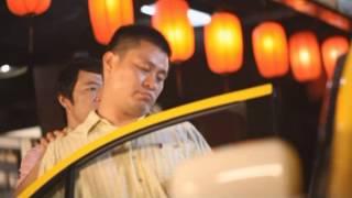 Download 防制酒後駕車 台語 Video