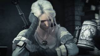 Download The Witcher 3 концовка (плохая) Video