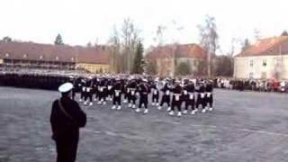 Download Przysiega - Centrum Szkolenia Marynarki Wojennej Video