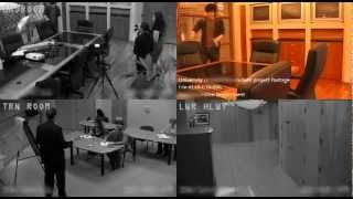 Download Active Shooter Incident with Expert Tips Video
