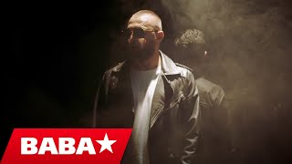 Download Majk ft. Yll Limani - Krejt ti fala (Official Video 4K) Video