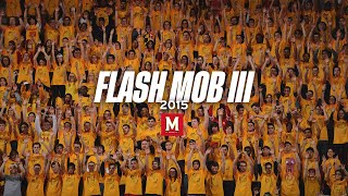 Download Maryland Students Flash Mob III (2015) Video