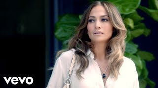 Download Jennifer Lopez - Papi Video