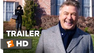 Download Drunk Parents Trailer #1 (2019) | Movieclips Trailers Video