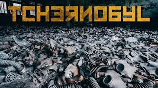 Download TCHERNOBYL - 30 ans après... Video