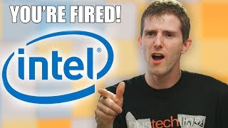 Download Intel CEO FIRED over sex scandal?? Video