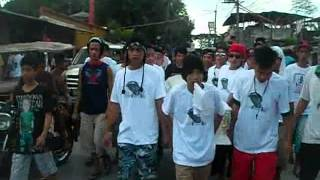 Download paalam kaibigan by rapdefamilia/megsfamilia/with friends Video