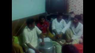 Punjabi local tapey in younan Free Download Video MP4 3GP