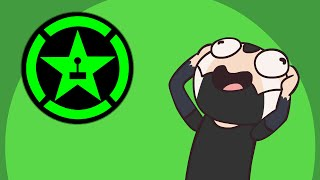 Download Achievement Hunter Animated Compilation Video