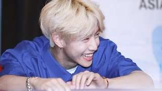 Download GOT7 expectations vs reality #3 Mark Video