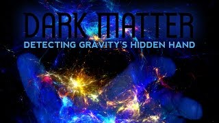 Download Public Lecture | Dark Matter: Detecting Gravity's Hidden Hand Video